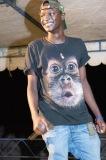 Gorila Rap Kusini