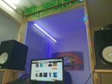 Great Obigho Nation Entertainment