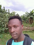 Kibe Boy