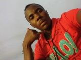 sam mwenyewe