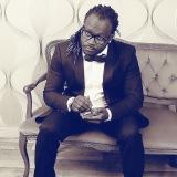 Maurice Yeka