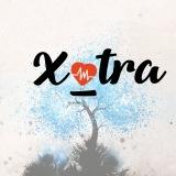 X_tra