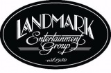 Landmark Entertainment Group