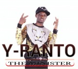 Y-Ranto The Minister