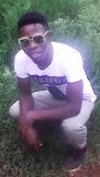 Mark Msafi Msanii