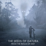 The Seeds of Datura