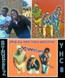 Bthreez Yhc8