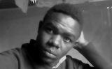 Anto B Afrikana