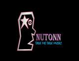 NUTONN
