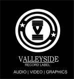 Valleyside Music