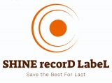 Shine Record Label