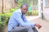 Didox Mswahili