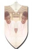 deejay salem