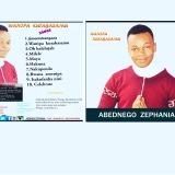 Abednego Zephaniah