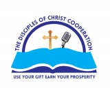 Disciples Of Christ Cooperation