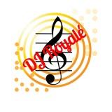 DJ Royalé