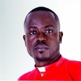Peter Kabamba Jnr