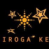 IROGA KE