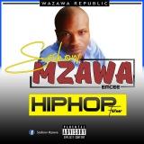 SESHOW MZAWA