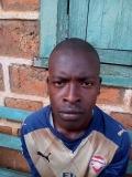 ROGERS MOSAGWE