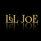 Lil Joe