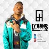 Ly'Hans
