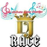 D JAY RACE