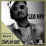 Leo Npp