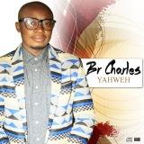 Bro Charles