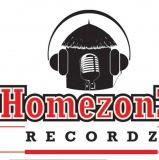 homezone recordz