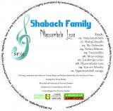 Shabach family