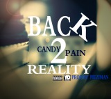 Candy Pain