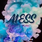 Rich-G music