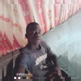 King Lamah