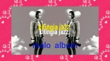 Kitingia jazz