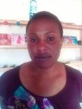 Lilian Nyamwanda