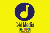 G4D MEDIA TZ
