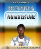 Benmwa