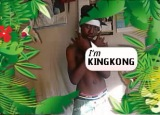 Kingkong bae