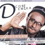 Dcore Emeka