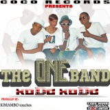 The one Band
