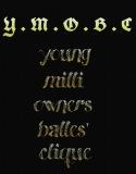 Y.M.O.B.C