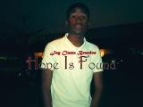 Jay Clamz Brandon