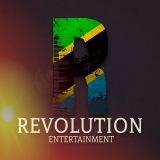 Revolution Entertainment Tz