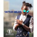 Tattuh Miles