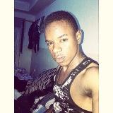 Mzora Boy