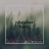 Rube Silver