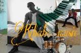 Kibabu music