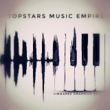 TOPSTARS MUSIC EMPIRE