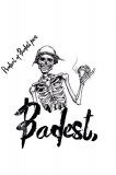 Badest D4